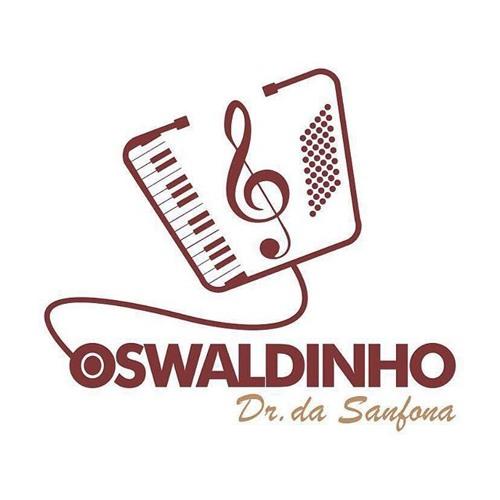 Oswaldinho (Dr da Sanfona) - Isso Sim é Que é Amor