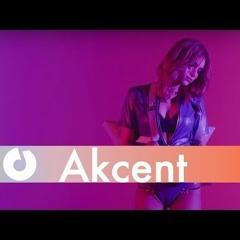 Akcent Feat. Tamy & Reea - Boca Linda ( Dj San Edit )