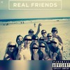 Real Friends (Remix)
