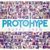 Protohype - Lights On Ft. Malcolm Anthony
