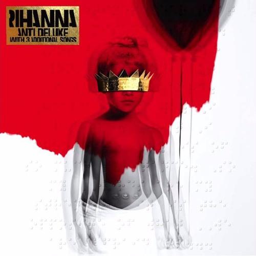 Rihanna - Sex With Me ( @CKid_908 & @Flippsmusic Jersey Club Remix )