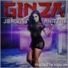 J BALVIN - Ginza Ft Anitta RemiX Dj Maninho ( 2016 ) Uruguaiana Brasil