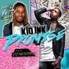 Kid Ink - Promise (Audio) Ft. Fetty Wap (Remix)