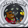 Bear Grillz - Going Down (Under) [Premiere]
