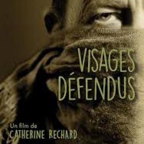 Visages défendus [soundtrack][2015]