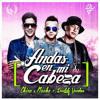 Andas En Mi Cabeza Chino And Nacho Ft Daddy Yankee Kevin Montoya Remix Free Download Mp3