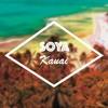 Soya - Kauai (Tropical House)