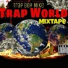 Lil Boosie - Betrayed Ft. Franko Mike (Franko - Mix)