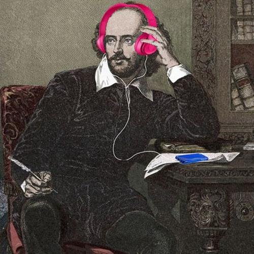 Shakespeare Opera-ified