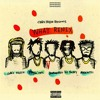 Chris Fresh - What Remix Ft . Playboy Carti, Madeintyo, UnoTheActivist and Lil Yachty