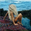 Download Mariana Nolasco  Ela Só Quer Paz  Projota (Cover) - AUDIO - MP3 Mp3