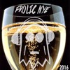 Live at Frolic New Year's Eve - 2016