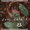 Brightside - Who Cares