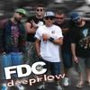 Dreamerz - (re)mixTape by FDC (FDC's next remixTape level)