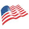 The Star-Spangled Banner, Woodwind Quintet Arrangement