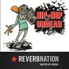 John Rapp Ajix Ft Fredy - Ojo Ngece Hip Hop Jowo (mp3forme.online)