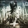 Justin Bieber - Mark My Words (EdMond Remix)