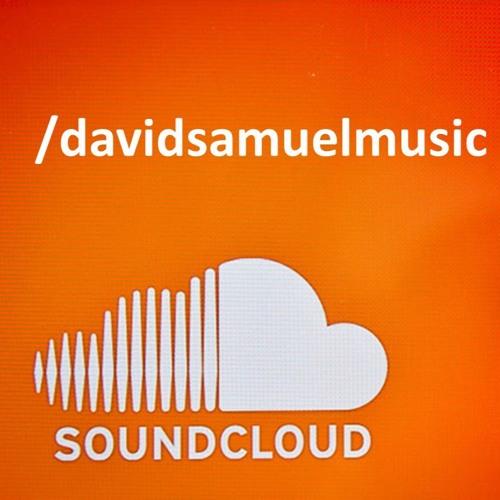 David Samuel Saturday Night Club Edit Test 1 soundcloudhot