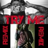 Try Me (REMIX) by Humble Tone & Montana of 300