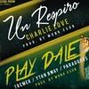 Play - Dale (Un Respiro)-Tremer, Ytan, Paradoxus & CharlieLove  #OldSchoolRiddim
