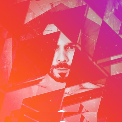 Zeynep - Yalan Dolan ( Ft. SerkanYavuz official Remix )