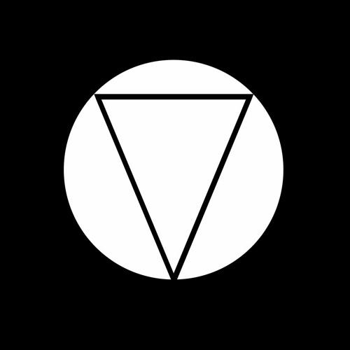 Logic - Anderson Vestiba - Original Mix