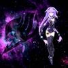 (Unknown Size) Download Lagu Vanic X Zella Day - Hypnotic Mp3 Gratis