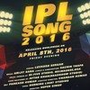 IPL SONG