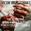 The Bleeding (Five Finger Death Punch Cover)