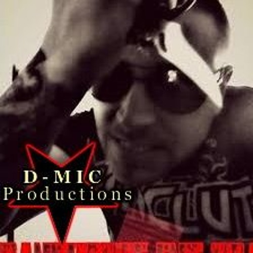 """""""Monster Force"""" ft Bubba Grump+Daysta+Mrdemic (Prod by D-MIC-PRODUCTIONS)"""