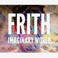 Frith - Single
