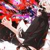 Nightcore - I M Insane (mp3.pm)