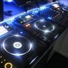 MC FLAVINHO - - RAINHA DA MAMADA (((DJ G9 & DJ PAULAO DO STUDUDIO 2P)))