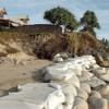 Council Showdown Over Belongil Beach Management Plan