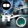 Nicky Jam - Travesuras(CAFDALY Ft Raining Dayz! Bootleg)Free Download