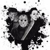 Future Wicked Feat Fabolous Ken And Jadakiss Mp3
