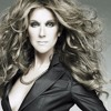 Celine Dion - River Deep, Mountain High (Studio Version)