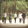Hymnal Band (힘날밴드) - Leaning on the everlasting arms (주의 친절한 팔에 안기세)
