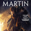 Wild Cards V: Down and Dirty by George R. R. Martin, read by Various