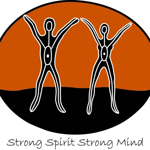 STRONG SPIRIT STRONG MIND CAMPAIGN - FOOTBALL RADIO AD