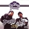 Tha DoggPound x Snoop Dogg Type Beat
