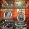 FOUNDATION MULDA Volume I