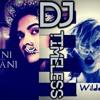 Wildest Mastani (Deewani Mastani X Wildest Dreams)