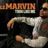LeMarvin - Thug Like Me (Rastafella)