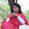 Chaitra Navratri Vishesh - Prernamurti Bharti Shriji