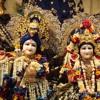 2015 - 05 - 05 SB 07 - 01 - 30 - Adbhut Hari Prabhu ISKCON Juhu