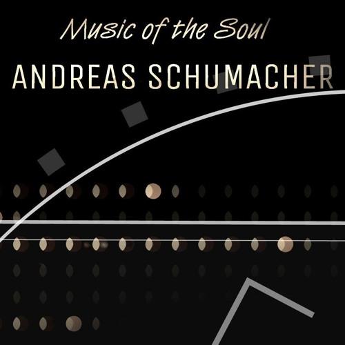Rausch der Sinne - Andreas Schumacher(unmastered)