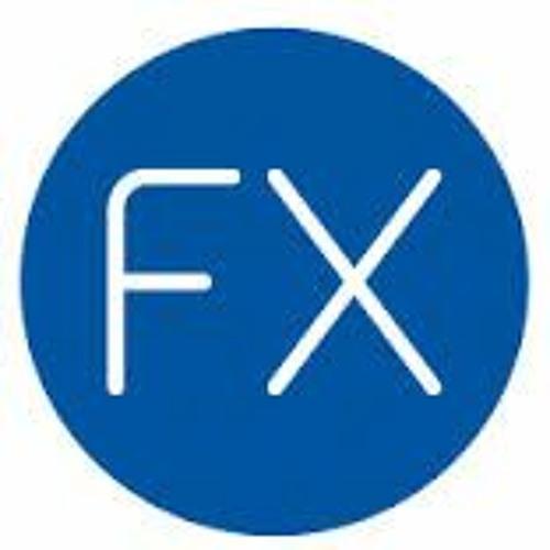Forex firefox