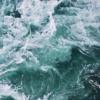 Underflow - Emma Louise (sneepdreems edit)
