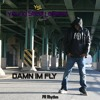 Rhythm005 : Young Street Legend - Damn I'm Fly (Original Mix)